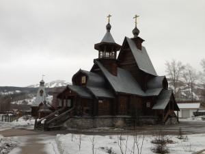 Makarievskyi